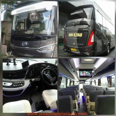 jasabuspariwisata-bus-pariwisata-bin-ilyas-big-bus