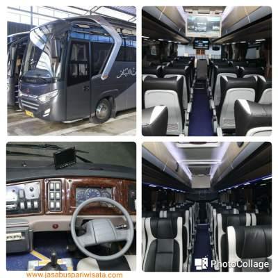 jasabuspariwisata-bus-pariwisata-bin-ilyas-medium-bus