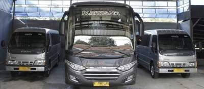 jasabuspariwisata-bus-pariwisata-bin-ilyas