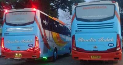 jasabuspariwisata-bus-pariwisata-rosalia-indah-bigbus