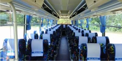 jasabuspariwisata-bus-pariwisata-rosalia-indah-interior