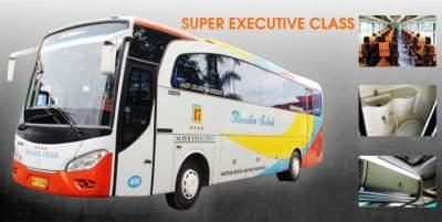 jasabuspariwisata-bus-pariwisata-rosalia-indah-super-executive