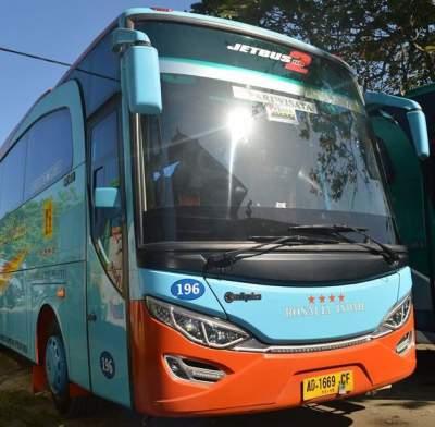 jasabuspariwisata-bus-pariwisata-rosalia-indah