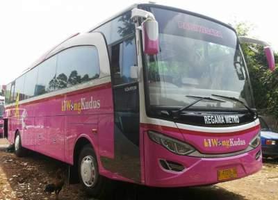 jasabuspariwisata-bus-pariwisata-wong-kudus-bigbus