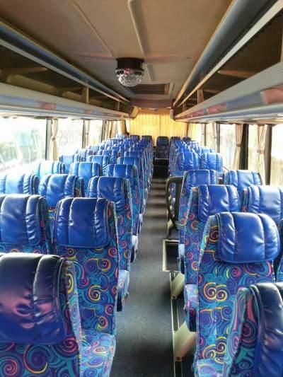 jasabuspariwisata-bus-pariwisata-wong-kudus-interior