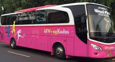 jasabuspariwisata-bus-pariwisata-wong-kudus