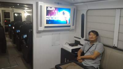 jasabuspariwisata-bus-trac-premium-class-interior-saya