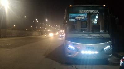 jasabuspariwisata-bus-trac-premium-class-standby