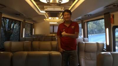 jasabuspariwisata-bus-weha-one-interior