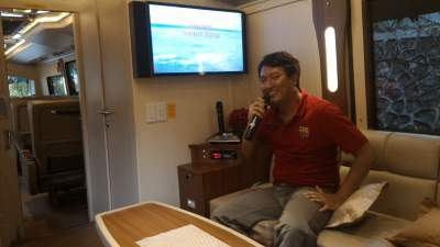 jasabuspariwisata-bus-weha-one-karaoke-room