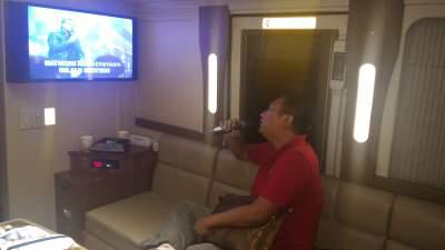 jasabuspariwisata-bus-weha-one-karaoke