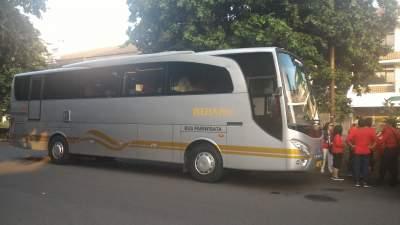 jasabuspariwisata-bus-weha-one-pondok-indah