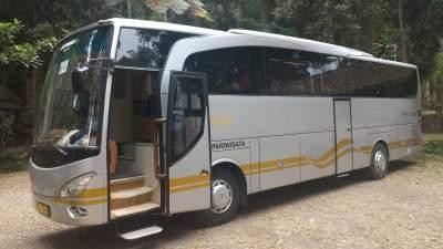 jasabuspariwisata-bus-weha-one-situ-gunung