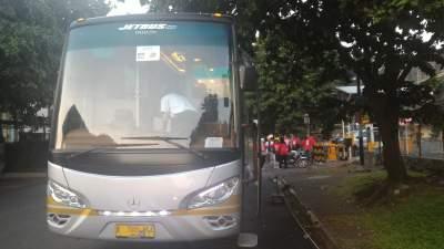 jasabuspariwisata-bus-weha-one-standby