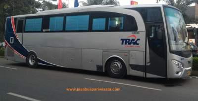 jasabuspariwisata-bus-pariwisata-trac-murah-meriah-untuk-rombongan-wisata-religi