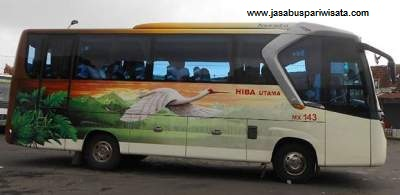 jasabuspariwisata-jenis-bus-pariwisata-hiba-utama-yang-akan-menemani-momen-berwisata -anda-medium