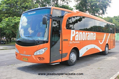 jasabuspariwisata-kelebihan-yang-ditawarkan-bus-panorama