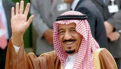 Kunjungan Raja Salman, Menpar Arief Yahya Pertajam Promosi Wonderful Indonesia di Arab