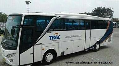 jasabuspariwisata-one-day-trip-sewa-bus-pariwisata-trac-di-jakarta-bigbus