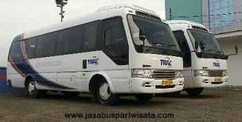 jasabuspariwisata-one-day-trip-sewa-bus-pariwisata-trac-di-jakarta-toyota-coaster