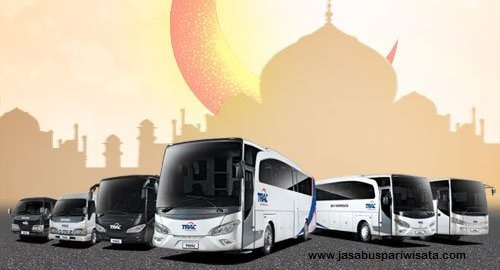 jasabuspariwisata-one-day-trip-sewa-bus-pariwisata-trac-di-jakarta