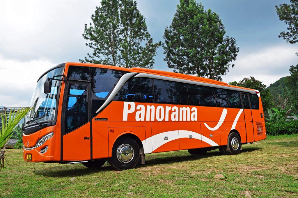 jasabuspariwisata-outbound-seru-dengan-sewa-bus-pariwisata-panorama