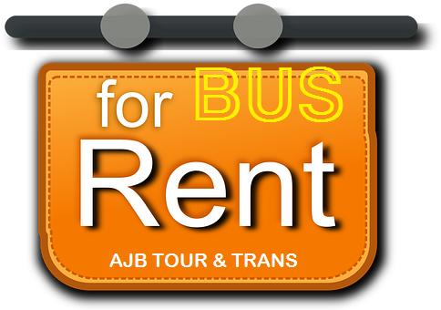 jasabuspariwisata-pusat-rental-bus-pariwisata-jakarta-termurah