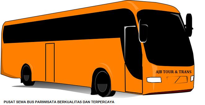 jasabuspariwisata-pusat-sewa-bus-pariwisata-berkualitas-dan-terpercaya
