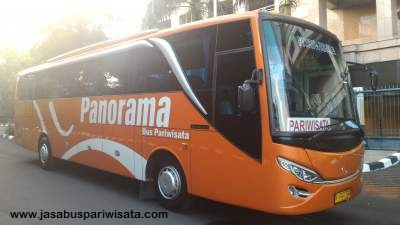 jasabuspariwisata-rental-bus-panorama-jakarta-bigbus
