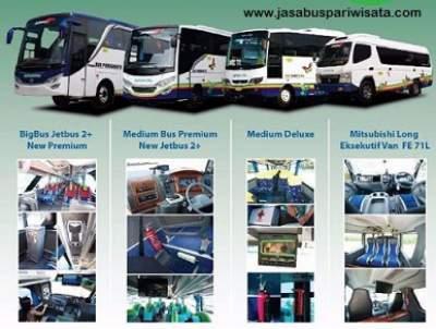 jasabuspariwisata-sekilas-tentang-bus-pariwisata-suryaputra-spa-trans-unit