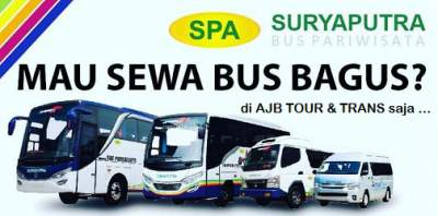 jasabuspariwisata-sekilas-tentang-bus-pariwisata-suryaputra-spa-trans