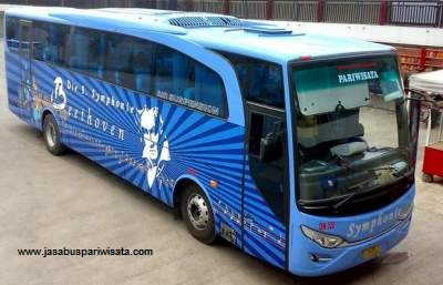 jasabuspariwisata-serba-serbi-mengenai-bus-pariwisata-symphonie