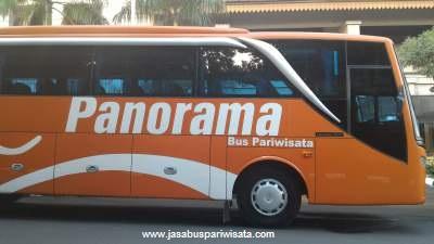 jasabuspariwisata-sewa-bus-liburan-natal-dan-tahun-baru-untuk-liburan-akhir-tahun-panorama