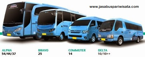 jasabuspariwisata-sewa-bus-murah-big-bird-pariwisata-jakarta-armada