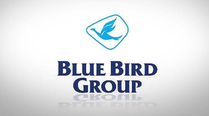 jasabuspariwisata-sewa-bus-murah-big-bird-pariwisata-jakarta-logo