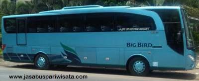 jasabuspariwisata-sewa-bus-murah-big-bird-pariwisata-jakarta