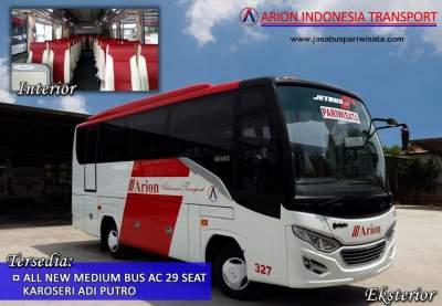 jasabuspariwisata-tips-ampuh-sewa-bus-pariwisata-murah-jakarta-terpercaya-dan-terbaik-arion