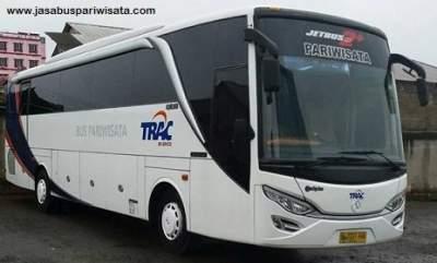 jasabuspariwisata-tips-cerdik-sewa-bus-pariwisata-murah-jakarta-selatan-untuk-liburan-trac