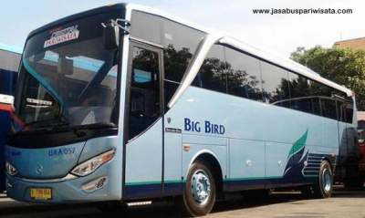 jasabuspariwisata-tips-cerdik-sewa-bus-pariwisata-murah-jakarta-selatan-untuk-liburan
