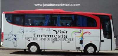 jasabuspariwisata-urgensi-sewa-bus-transfer-bandara