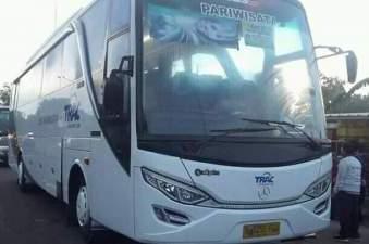 jasabuspariwisata-5-rekomendasi-objek-wisata-malang-terbaru-paling-menarik-bus-trac