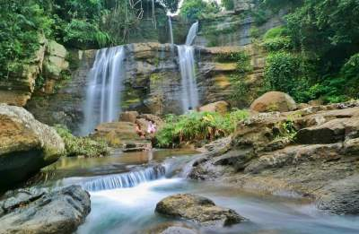 jasabuspariwisata-5-rekomendasi-objek-wisata-malang-terbaru-paling-menarik-coban-nirwana