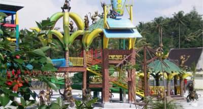jasabuspariwisata-5-rekomendasi-objek-wisata-malang-terbaru-paling-menarik-wendit-waterpark