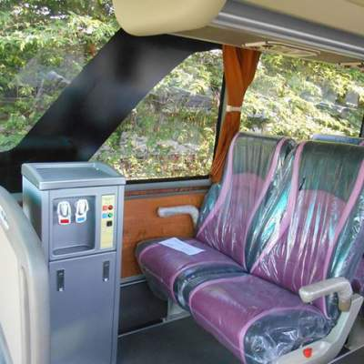 jasabuspariwisata-beberapa-bus-pariwisata-yang-menyediakan-dispenser-air-panas-dingin