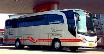 jasabuspariwisata-berwisata-ke-kebun-binatang-ragunan-dengan-sewa-bus-pariwisata-white-horse