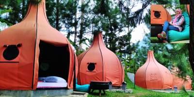 jasabuspariwisata-habiskan-liburan-anda-di-tempat-wisata-the-lodge-maribaya-tenda
