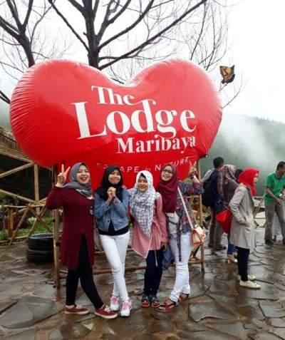 jasabuspariwisata-habiskan-liburan-anda-di-tempat-wisata-the-lodge-maribaya