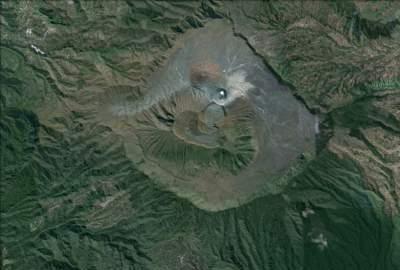jasabuspariwisata-keindahan-alami-dari-gunung-bromo-kaldera-tengger