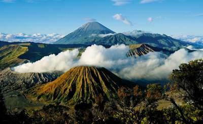 jasabuspariwisata-keindahan-alami-dari-gunung-bromo