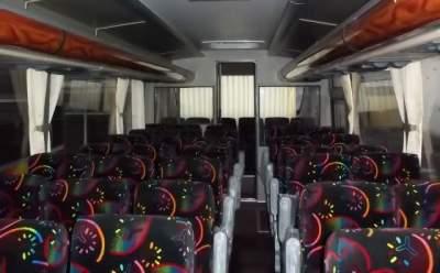jasabuspariwisata-mendapatkan-sewa-bus-pariwisata-area-smoking-profesional